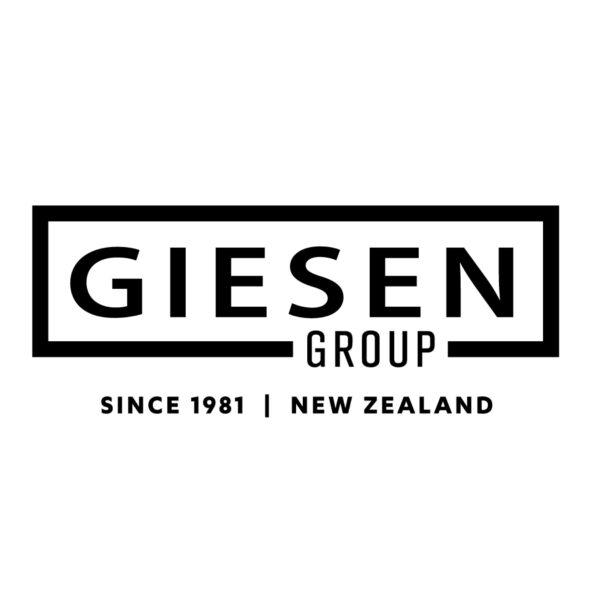1 May 2021, The Giesen Group  – NZ distributors of Broken Heart
