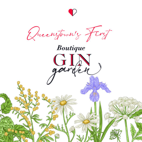 29 July 2021, Broken Heart Gin Garden opening!!